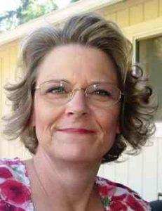 Becky Klotz